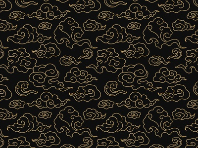 Chinese Cloud Oriental chinese cloud emulator chinese cloud pattern wallpaper chinese wall cloud chinese cloud wallpaper chinese cloud pattern meaning chinese cloud background chinese cloud dragon chinese cloud fabric cloud chinese food chinese cloud illustration chinese japanese cloud chinese cloud meaning chinese cloud design chinese cloud art chinese cloud painting chinese cloud drawing chinese clouds tattoo chinese cloud pattern chinese clouds motion graphics