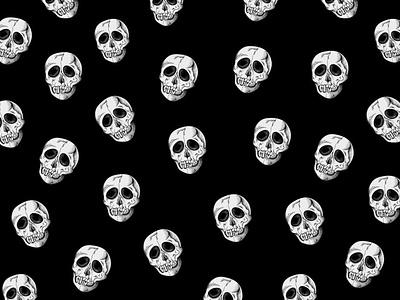 Skulls skulls gifts skull game skulls graveyard keeper skulls for halloween skulls film skulls emoji meaning skulls drawings tattoos skulls designs skulls dead island skulls clipart skulls black and white skulls background a baby skulls skull a drink skulls art skulls and bones skulls predator skull shaver skulls movie graphic design