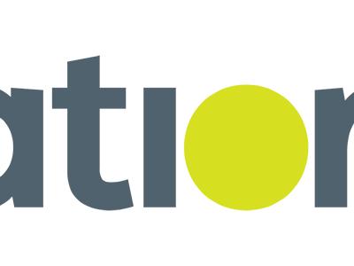 Onivation logo