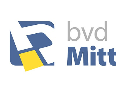 Bvd Logo logo