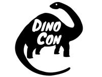 Dinocon