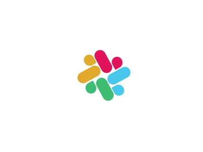 Slack refresh ux ui slack logo animation invision studio