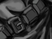 WIP_Sketch