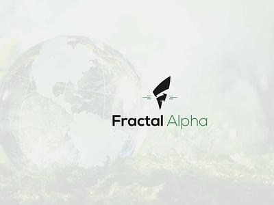 F logo for financial business logo vector branding icon design graphic design modern minimalist logo design f marketing f finance f arrow f design f logo