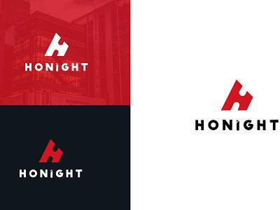 H Alphabet logo design brand unique conceptual alphabet logo vector branding icon design graphic design logo design modern minimalist h design h logo