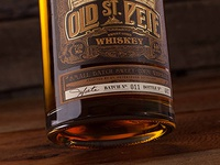 Old St. Pete Craft Spirits