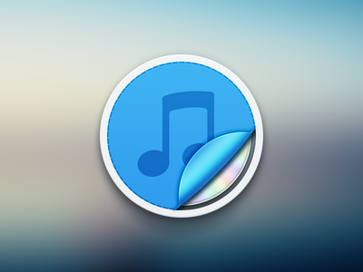 iTunes Can