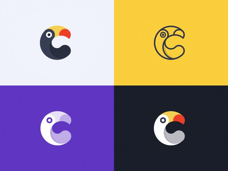 20151105 toucan logo 800