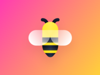 Bee for Design Tool