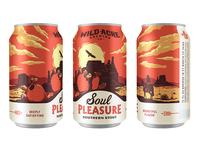 Soul Pleasure