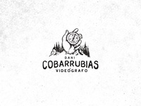 Dani Cobarrubias
