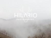Hilario Photography