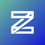 Zaengle