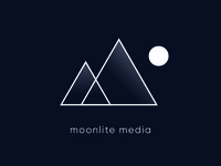 Moonlite Media