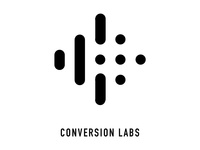 Conversion Labs