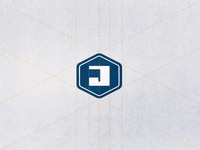 Joy Blocks Logo