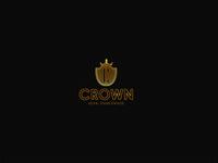 Crown Tennis Strings 2