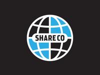 Share Co