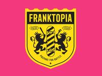 Franktopia