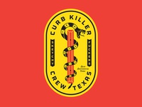 Curb Killer Crew