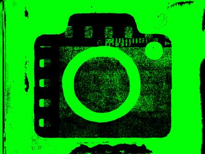 Camera 36-D