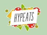 Hypeats