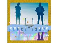Conditioner Album Art
