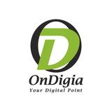 OnDigia- অনডিজিয়া
