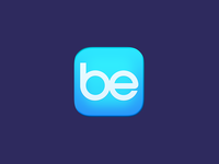 Bewoot icon (revision)
