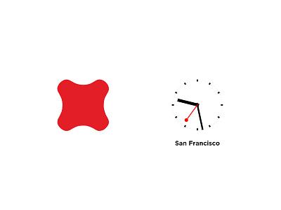 Fantasy San Francisco san francisco fantasy