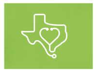 Texans For Affordable Healthdcare Logo