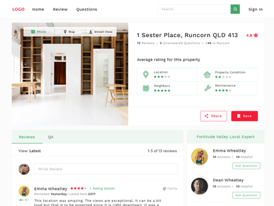 House Details house tenant comments review quora trip advisor booking details home realestate