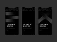 Loo 3D Platform