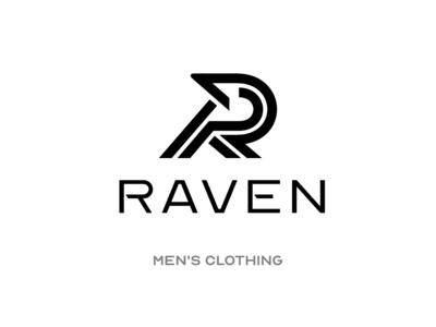 Raven - Men's Clothing