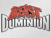 Beast Dominion Final