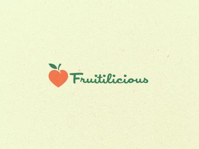 Fruitilicious 01
