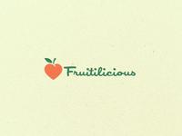 Fruitilicious | candyshop