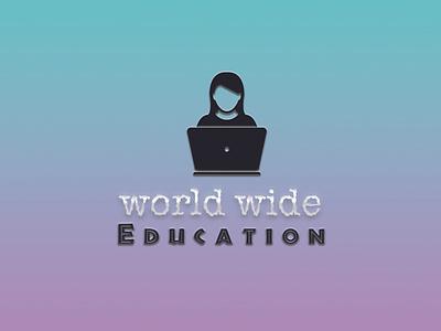 Logo for educational institute ttiw69 business logo brand logo branding graphic design education logo
