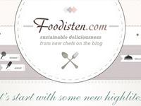 Foodisten