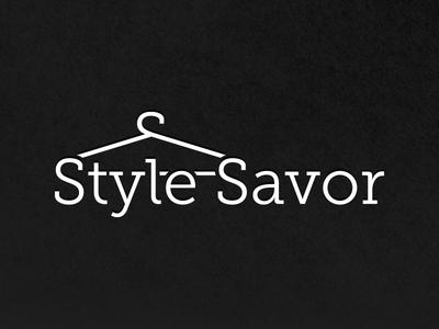 Style Savor Logo