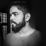 Ajeesh Kumar