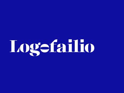 Logofailio#1 2018