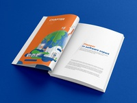 FPT Annual Report