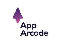 AppArcade logo