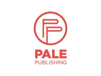 Pale Publishing