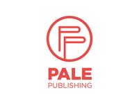 Pale Publishing