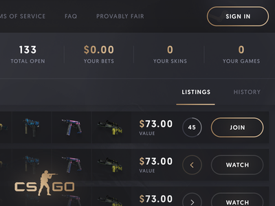 Coin flip betting game csgo download chipping norton stakes betting on sports