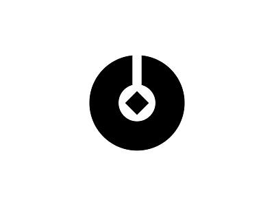 Nabni Logo design typography monogram market lettermark logotype logo branding brand arab