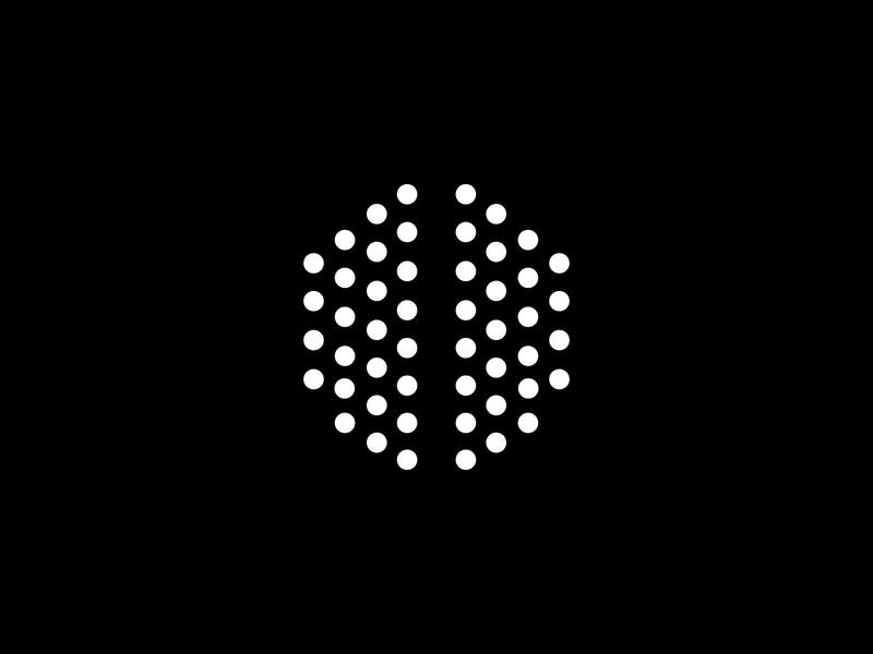 Especiale Cafe filter bean coffeeshop symbol icon coffee speciality especiale illustration logotype logo design branding brand arab