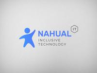 Nahual IT · Inclusive Technology